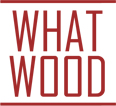 Whatwood.ru