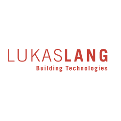 Austrian Lukas Lang possibly to invest into house-building factory near Novgorod