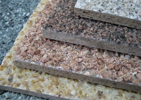 Wood & cement board mill is to be build in Novgorod