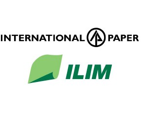 Ilim Group revealed details of the start of its coated paper production