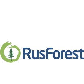 RusForest sold Shenkursk and Ust-Ilimsk sawmills as non-core assets