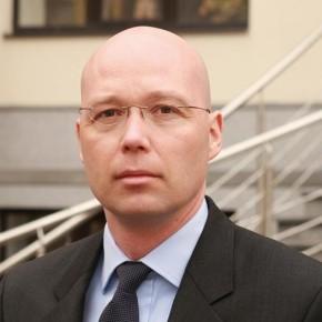 5 ideas of Sampsa Auvinen, Norvik Timber CEO
