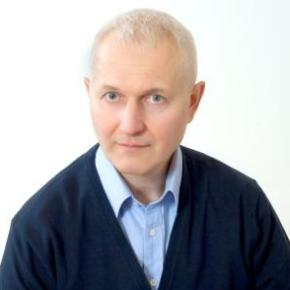 5 ideas of Vladimir Petrov, Professor, Duma Natural Resources Committee Expert