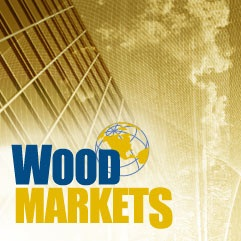 20 ideas of 3rd Global Softwood Log and Lumber Conference (Vancouver)