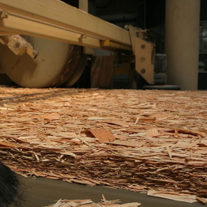 WhatWood: OSB imports into Russia grew despite launch of home mills