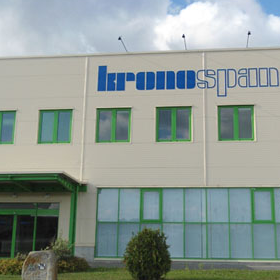 Prosecutor General's office to check validity of Kronospan's chipboard mill construction in Bashkiria
