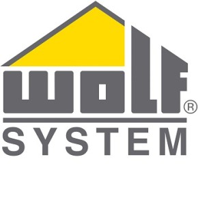 German Wolf System to build timber frame factory in Omsk region