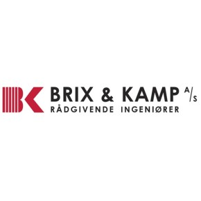 Brix & Kamp Energy to produce bioenergy boilers in Pskov region