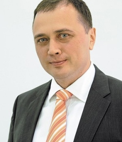 The exclusive interview with the General Director of the Association of furniture and woodworking industry Timur Irtuganov