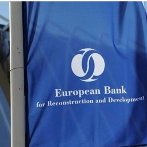 European Bank for reconstruction and development is ready to Finance supplier projects for IKEA in Belarus