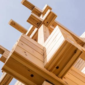 Pölkky Oy invests 30 million euros in the modernization of the sawmill in Kajaani