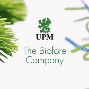 UPM and Carbodeon develop cellulose and nanodiamond materials for 3D printing