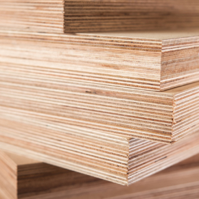 Ukraine imposed a ban on the import of Russian plywood