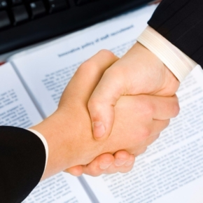 VEB.RF declared a strategic partner for the construction of a new pulp and paper mill in Krasnoyarsk region