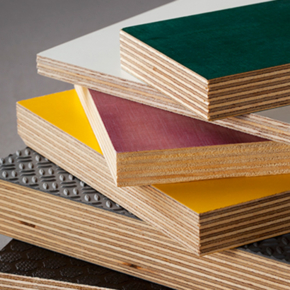 Japan: «The plywood market is undergoing major changes»