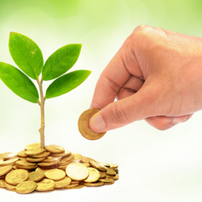 The Ministry of Natural Resources and Environment of the Russian Federation plans to increase revenues from ecological fee to 136 billion rubles