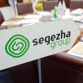 Karelian Wood Company LLC Becomes Part of Segezha Group