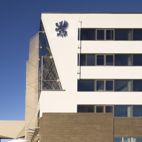 UPM: Sales decreased by 20% to EUR 2,077 million in Q2 2020