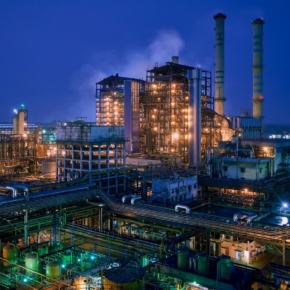 Valmet to supply new bleach plant and upgrade of batch cooking and fiberline to ITC's Bhadrachalam pulp mill in India