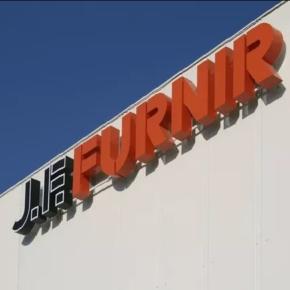 JAF Group to close raw veneer plant in Braşov, Romania
