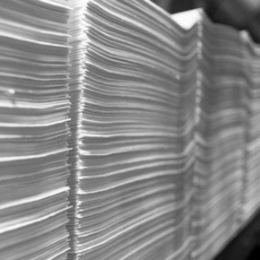Södra to raise price of bleached softwood kraft pulp