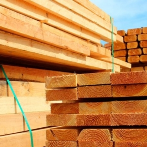 North American softwood timber prices continue to climb, demand tempers