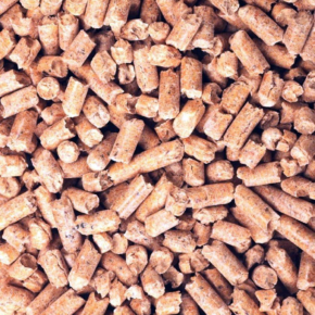 Swiss pellet prices increasing more rapidly in November