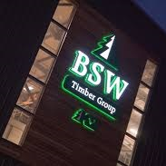 SCA divests SCA Wood Supply UK Ltd to BSW Timber Ltd