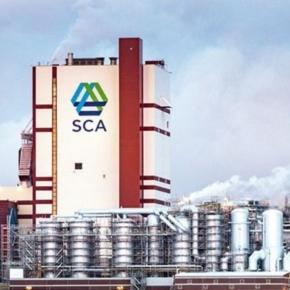 SCA to raise price of NBSK