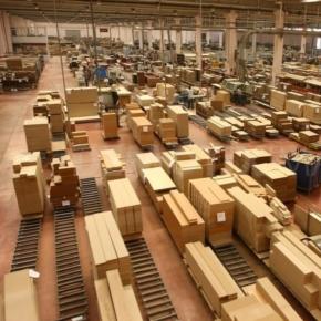 US wooden furniture imports surpass $2 billion in November 2020