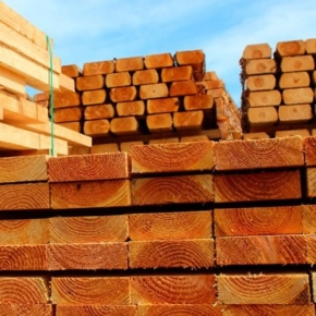 U.S. softwood timber prices continue to climb