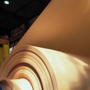 SCA to increase kraftliner price