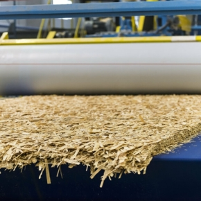 The RF Ministry of Industry and Trade proposed to limit or prohibit the exports of particleboards, OSB, and chips