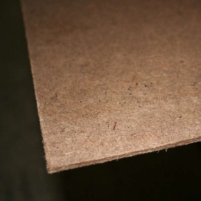 Ukraine extends the duty on the import of fiberboards from Russia