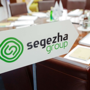 Segezha Group announces intention to float on Moscow Exchange