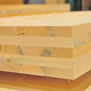 Mayr-Melnhof Holz invests in CLT production in Austria