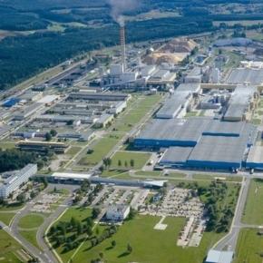 Mayr-Melnhof Group to sell its Eerbeek and Baiersbronn virgin fiber cartonboard mills