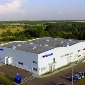 Huhtamaki to build a second plant in Alabuga SEZ (Tatarstan)