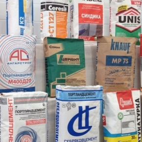Segezha Group is increasing its paper packaging production in Rostov Region
