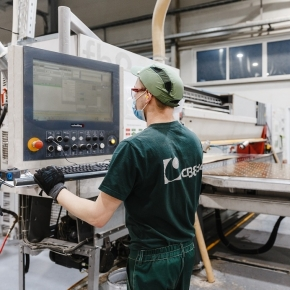 """In 1H 2021, """"Sveza"""" increased production volumes by 11%"""