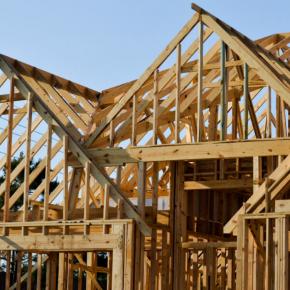 July U.S. housing starts fall 7% from June