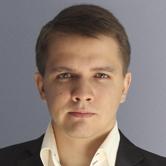 Консультант WhatWood Игорь Новоселов