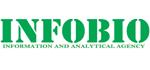 Infobio agency