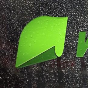 Чистая прибыль Группы «Илим» в 2011 г. увеличилась на 1,5% до 8,59 млрд руб.