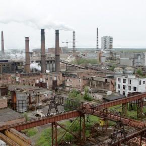Кризис в «Инвестлеспроме»: в Карелии под сокращении попали 745 работников холдинга