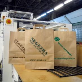 Кризис в «Инвестлеспроме»: «Сегежская упаковка» сменила генерального директора