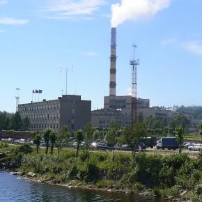 "Выручка завода ""Питкяранта"" выросла на 11,4% до 1,774 млрд руб."