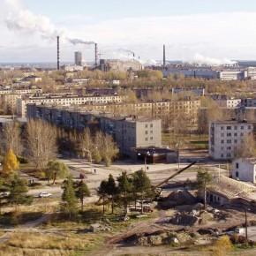 Кризис в «Инвестлеспроме»: Сегежский ЦБК прекращает работу