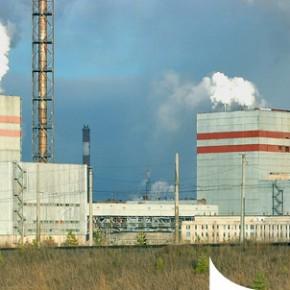 Работники «Илима» задержаны по подозрению в хищении собственной продукции