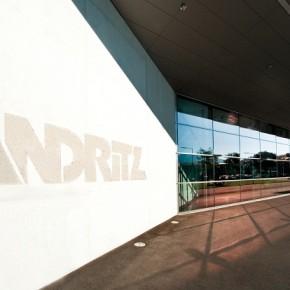Andritz Pulp & Paper в 1 кв. увеличила выручку на 51% и наняла 828 новых сотрудников